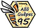 Allo Guêpes 95